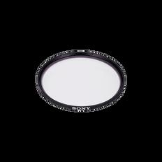 Mc Protector Filter for 72mm DSLR Camera Lens