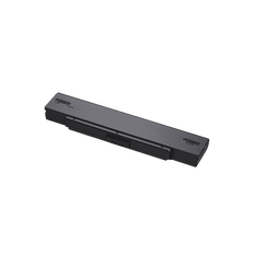 VAIO Rechargeable Battery