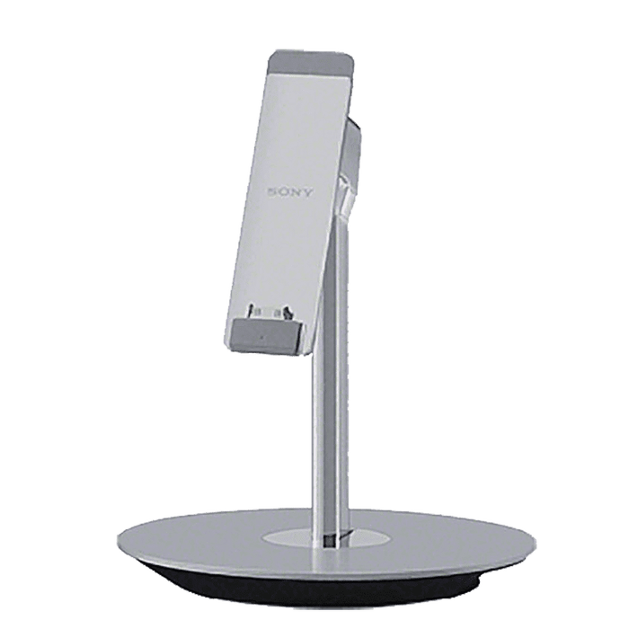 Docking Stand, , product-image