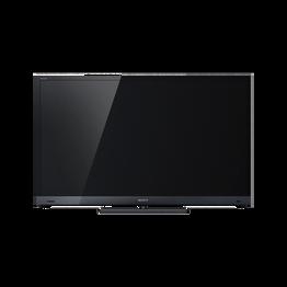 "22"" EX720 Series BRAVIA LCD TV, , hi-res"