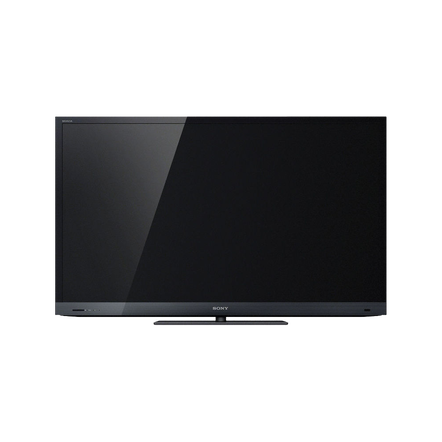 "46"" EX720 Series BRAVIA LCD TV"