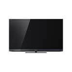 55INCH EX720 SERIES LCD TV, , hi-res