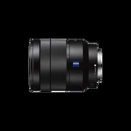 Vario-Tessar T* Full Frame E-Mount FE 24-70mm F4 ZA OSS Lens, , lifestyle-image