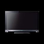 """40"""" EX520 Series Full HD BRAVIA LCD TV, , hi-res"""
