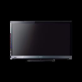 "40"" EX520 Series Full HD BRAVIA LCD TV"