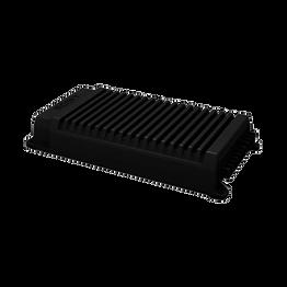XM-SW3 In-Car Xplod Amplifier, , hi-res