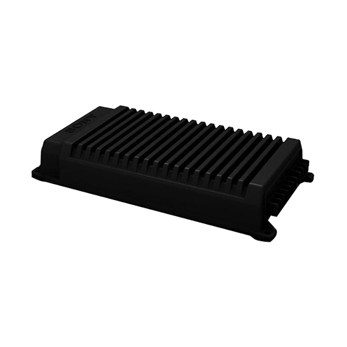 XM-SW3 In-Car Xplod Amplifier, , product-image