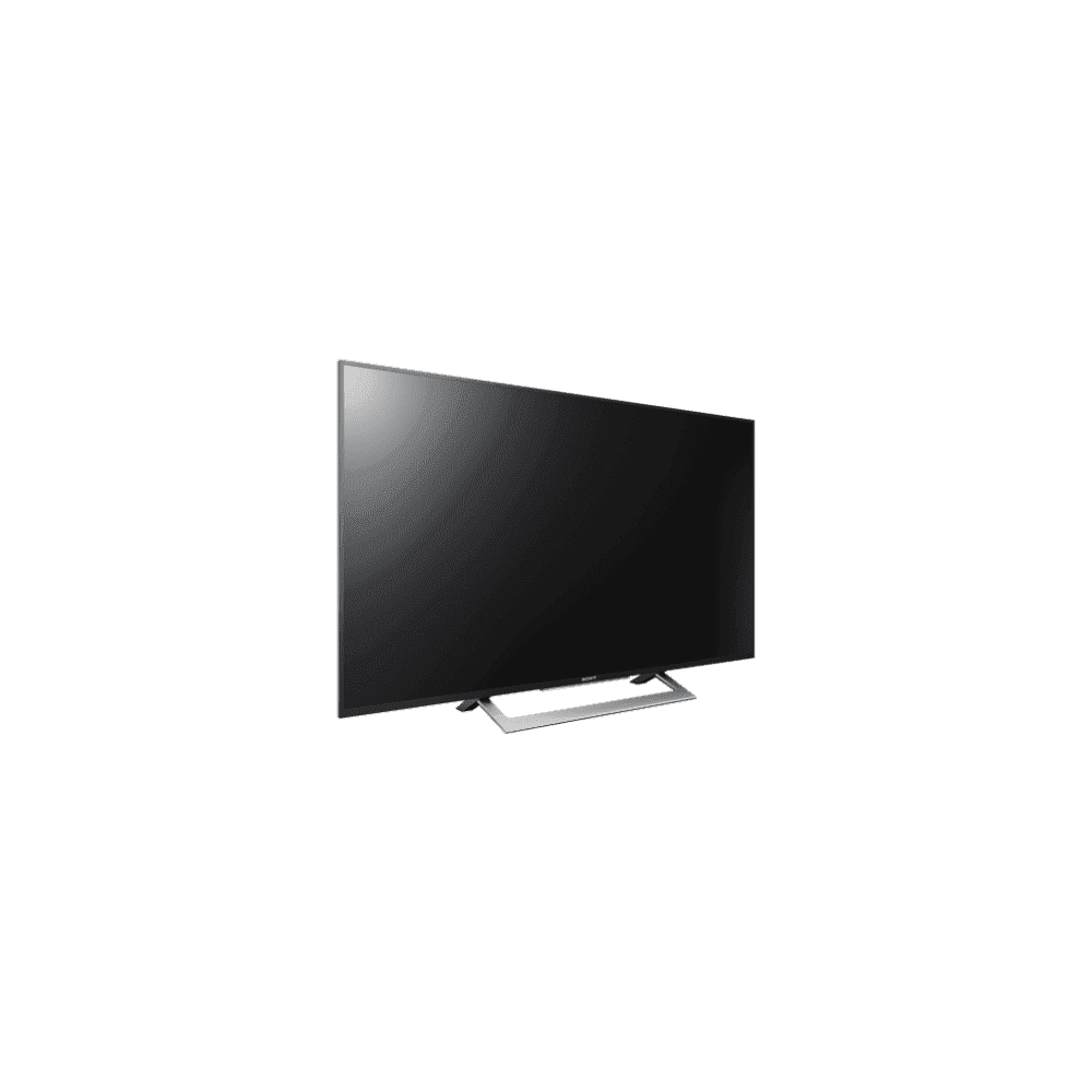 43 inch X8000D 4K HDR with Android TV, , hi-res