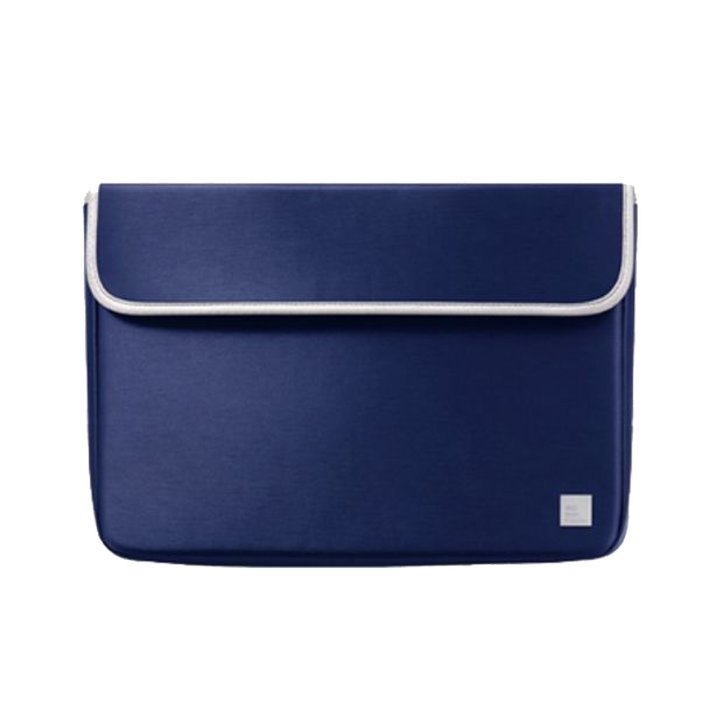 VAIO Carrying Case (Blue), , product-image