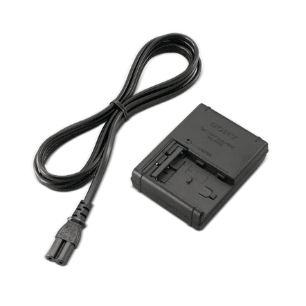 AC Adaptor / Charger, , hi-res