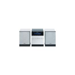 Micro Hi-Fi Component System, , hi-res