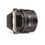 A-Mount 16mm F2.8 Fisheye Lens