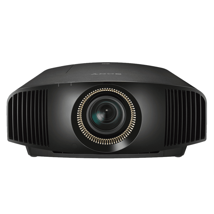 VPL-VW570B 4K HDR SXRD Home Cinema Projector with 1800 lumens brightness (Black), , product-image