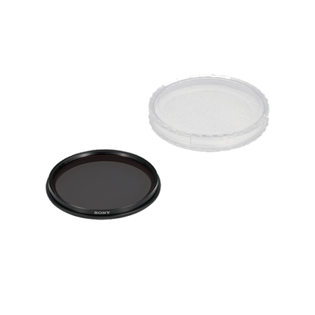 74mm Polarizing Filter for Cyber-shot Compact Camera , , hi-res