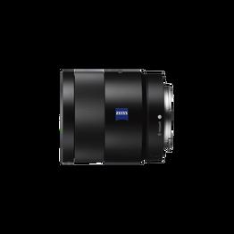 Sonnar T* Full Frame E-Mount FE 55mm F1.8 ZA Lens, , lifestyle-image