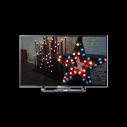 32 INCH FHD 50HZ LCD LED TV, , hi-res