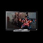 42 inch W670A Series BRAVIA Full HD TV, , hi-res