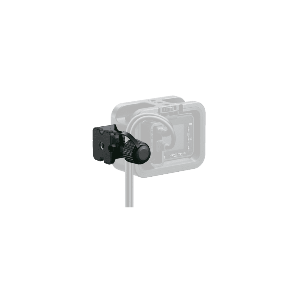 Cable Protector for RX0, , product-image