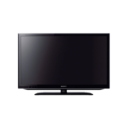 32 inch EX650 Series BRAVIA Full HD with Edge LED, , hi-res