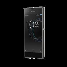 Xperia XA1 with dual SIM (Black)