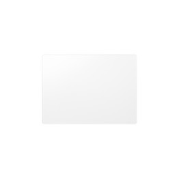 Screen Protect Glass Sheet