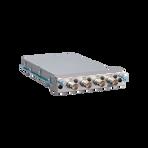 Sony Analog Component Input Adaptor, , hi-res