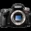 Digital SLT 16.2 Mega Pixel Camera