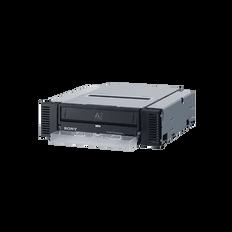Internal IDE 80-208GB AIT-2 Turbo Backup Kit