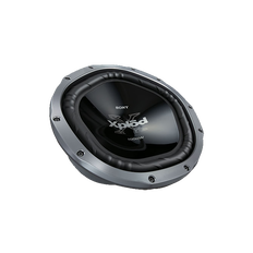 30cm In Car Subwoofer