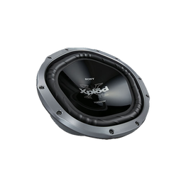 30cm In Car Subwoofer, , hi-res