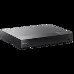 Blu-ray Disc Player, , hi-res