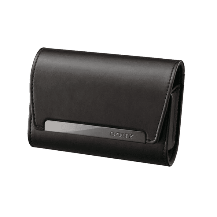 Soft Carrying Case (Black), , product-image