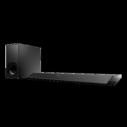 2.1ch Soundbar with Bluetooth, , hi-res
