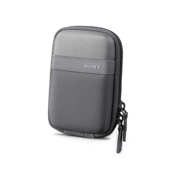 Soft Carrying Case for W810 and W830 (Silver) , , product-image