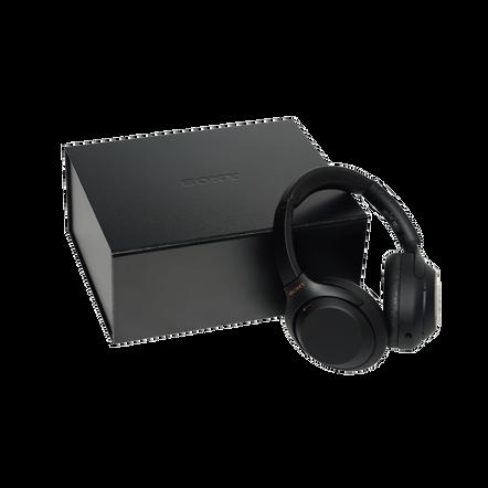 Premium Sony Gift Box (Box Only), , hi-res