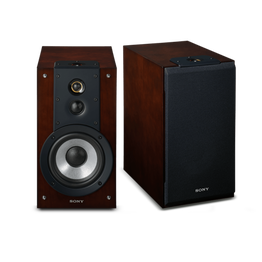 High-Resolution Audio Home Speakers, , hi-res
