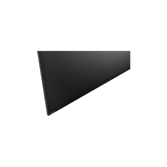 """65"""" A1 4K HDR OLED TV with Acoustic Surface, , product-image"""