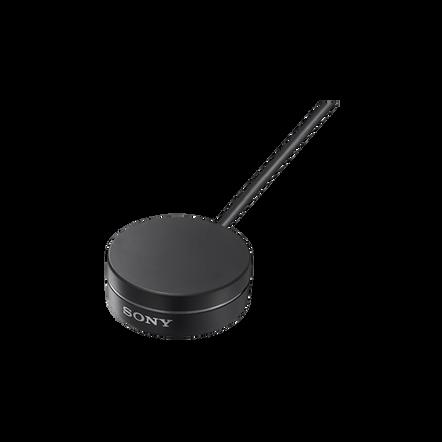 Bluetooth Digital Media Port, , hi-res