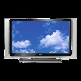 70IN BRAVIA SXRD FULL HD TV, , hi-res