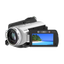 40GB Hard Disk Drive Full HD Camcorder