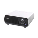 EX100 Business Projector, , hi-res