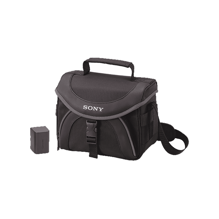 Camcorder Accessory Kit, , product-image