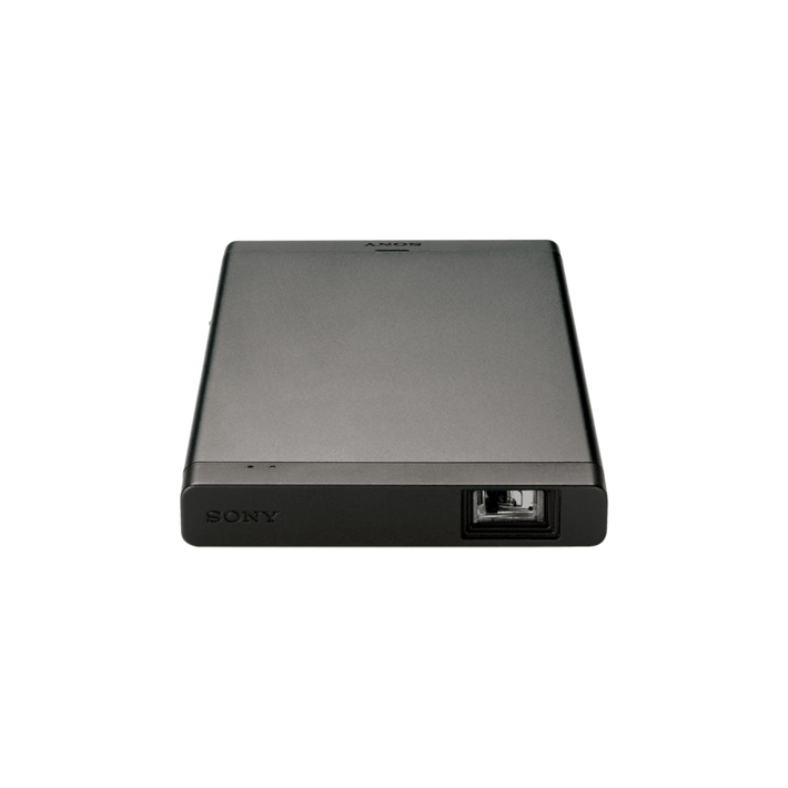 Mobile Projector, , product-image