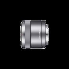 E-Mount 30mm F3.5 Macro Lens, , lifestyle-image