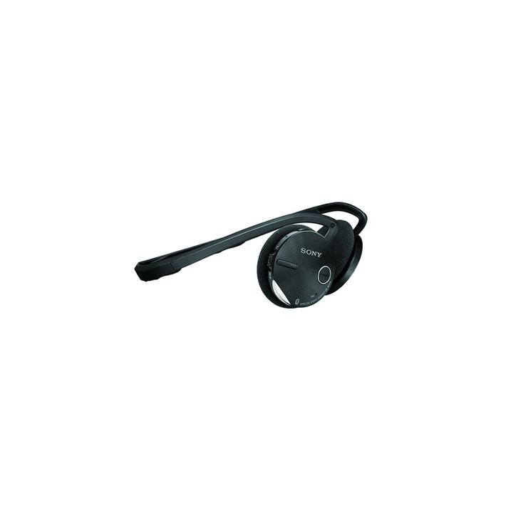 Bluetooth Stereo Headphones, , product-image