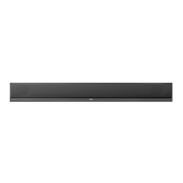 2.1ch Sound Bar with Wi-Fi/Bluetooth, , lifestyle-image