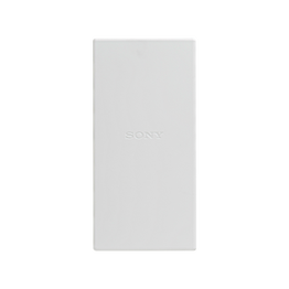 Portable Charger (10,000mAh)
