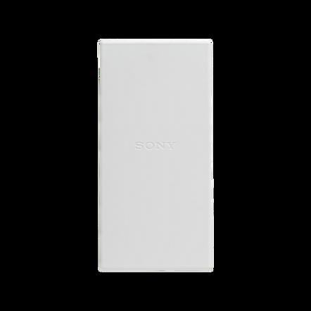 Portable Charger (10,000mAh)
