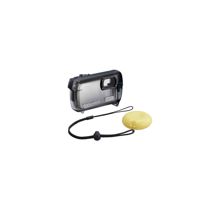 Aqty Pack for Cyber-shot Compact Camera , , product-image
