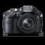 a3500 E-mount Camera with APS-C Sensor
